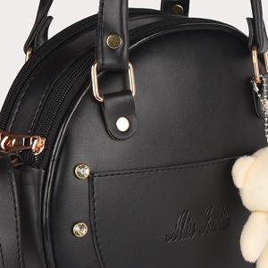 kids sling bags for girls sling bag for girls stylish slim bags for girls stylish latest sling bag
