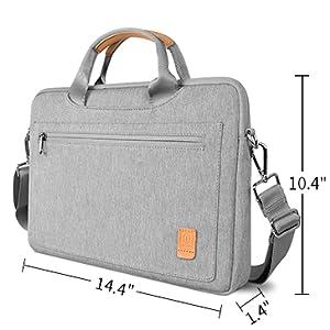 laptop case 13inch