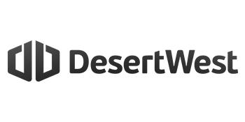 DesertWest