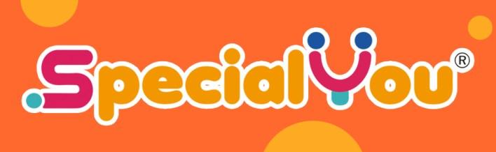 SpecialYou