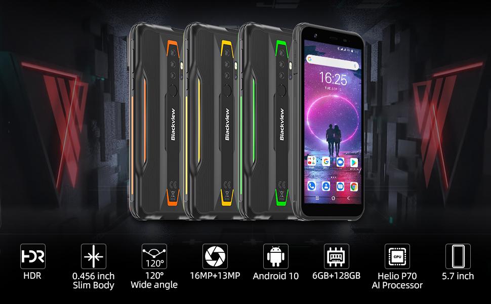 rugged cell phones unlocked