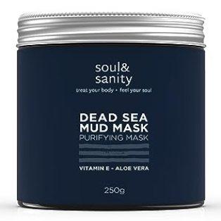 soul&sanity