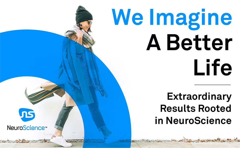 NeuroScience Inc