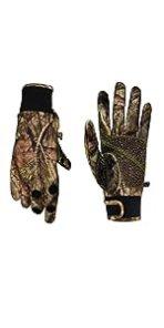 Favuit Gloves