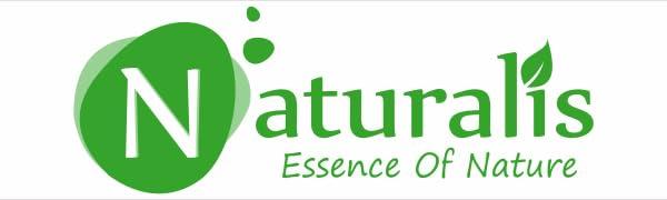 bd030e76 efa0 4982 85eb 7026bbaaa2fc.  CR4,0,600,180 PT0 SX600 V1    - Naturalis Essence of Nature Bergamot Essential Oil for Insomnia, Stress, Depression, Hair & Face Care - 30ml