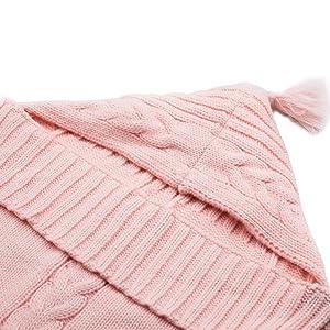 baby girls items newborn blankets wraps girls swaddle blanket baby clothes newborn gifts best