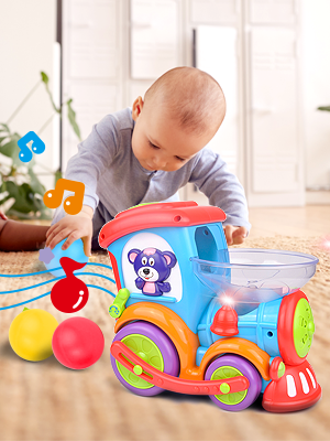 toys for baby girls 6 12 months