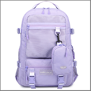 School Daypacks