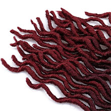 spring twist hair,passion twist hair,bomb twist hair,crochet hair,spring twists,passion twists,