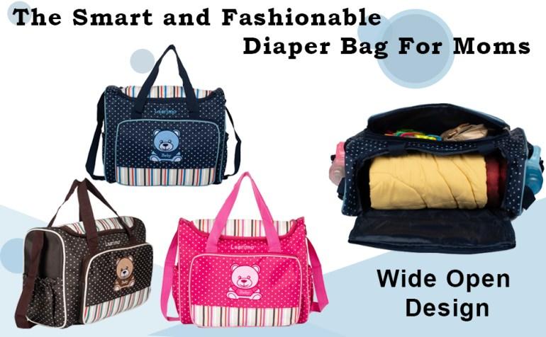Baby DIAPER bag travelling Best DIAPER bag backpack DIAPER bag accessories DIAPER bag and baby