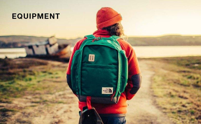 backpack, jansport backpack, adidas backpack, kanken backpack, hiking backpack, backpack for women