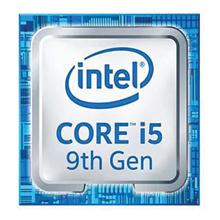 intel i5 gaming pc