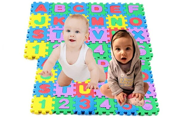 educational toys for kids 3 years educational toys for kids 6 years educational toys for kids 4years