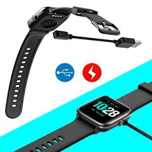 powerful smart watch wearable fitness trackers