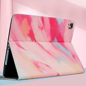 beautiful ipads covers case designs ipad