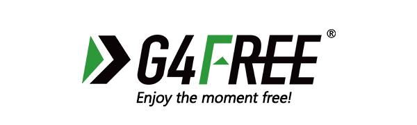 G4 FREE