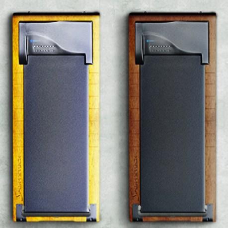 Laufband für/unter Schreibtisch - fit und gesund im Büro & zu Hause