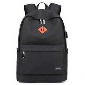 school  backpack college