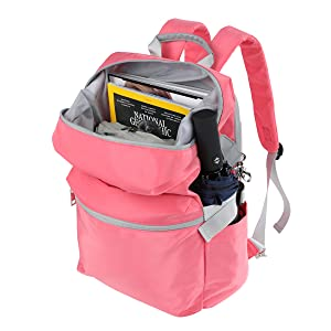 backpack purse for women large capacity