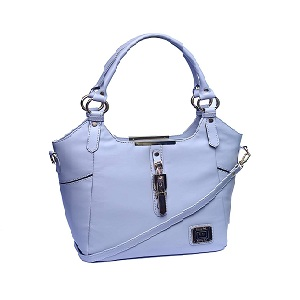 women handbags top-handle bags purse satchel handbags for ladies handbags for women latest