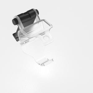 PS4 CONTROLLER MOUNT CLIP