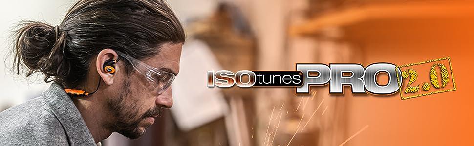 ISOtunes PRO 2.0 Header