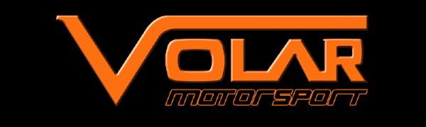 Volar Motorsport
