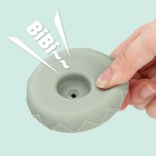 Mini Tudou Stacking Nesting Toys Montessori Sensory Toys for babies 6 to 12 months-7