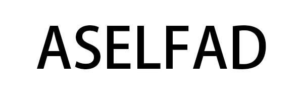ASELFAD