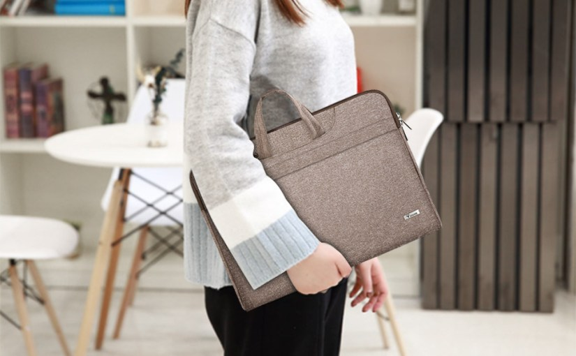 men laptop bag 17