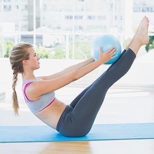 workout legggings for women