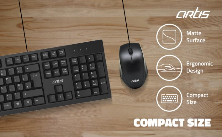 Keyboard mouse combo wired keyboard and mouse combo desktop pc keyboard and mouse usb combo