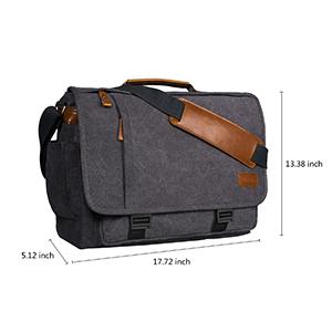 messenger bag 56