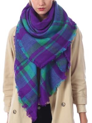 winter scarf