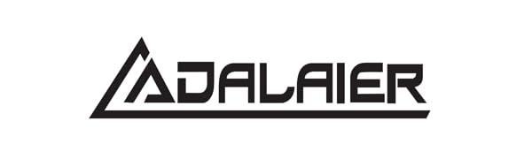 Brand:DALAIER