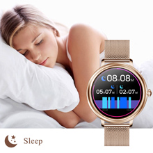 smart watch for womens
