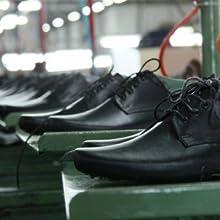 Shoes formal for men