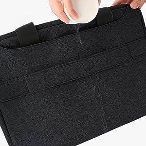 bag case for laptop
