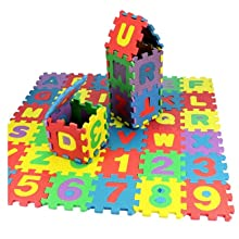 abcd toys for educational 6 yrs children educational playing toys children educational puzzle toys