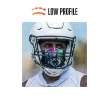 sports facemask face mask