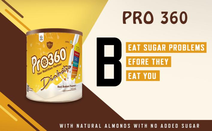 Pro 360 Horlicks Proteinex Plus is an adult milk chocolate supplement