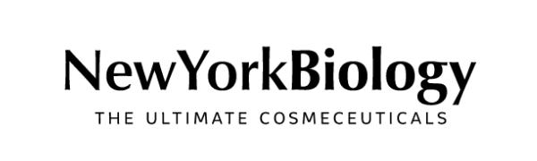 New York Biology Logo