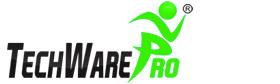 knee compression sleeve, knee sleeves, knee support, knee braces for women, knee braces for men