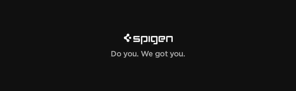 Spigen Brand Slim Armor IP Designed for Airpods Pro Case Waterproof Case Cover Black