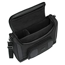 USA GEAR S7 Pro Carrying Case