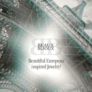 Beaux Bijoux