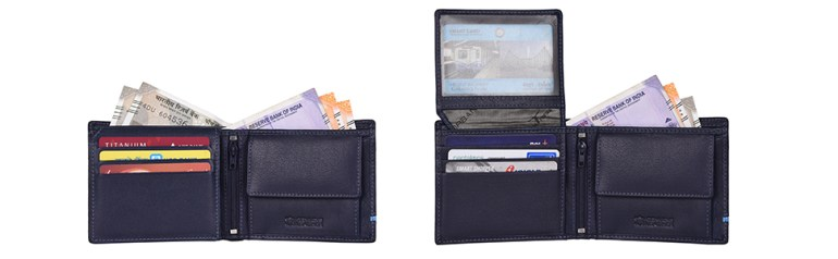 Wallets for men , Leather wallets , cool wallets , gifts for men, wallets for men leather, diwali