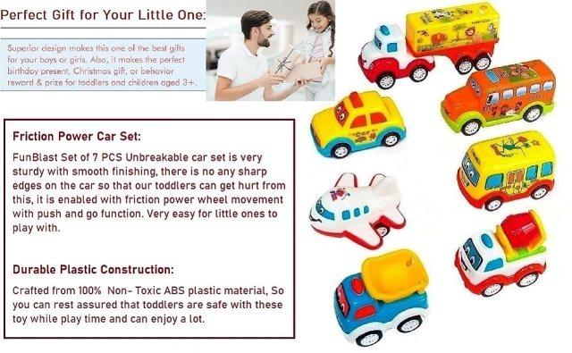monster truck toy, construction truck toys, kids toys, children toys,early development toys, toys