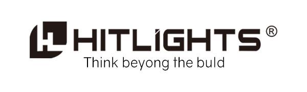 HitLights