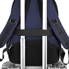 middle school bag